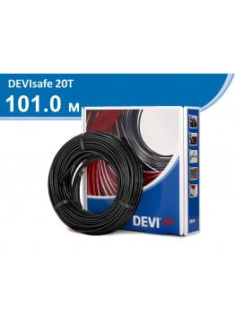 DEVIsafe 20T - 101 м