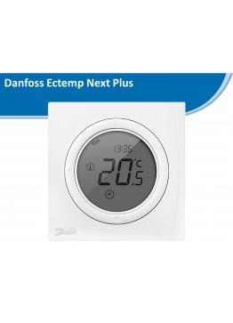 Danfoss ECtemp Next Plus